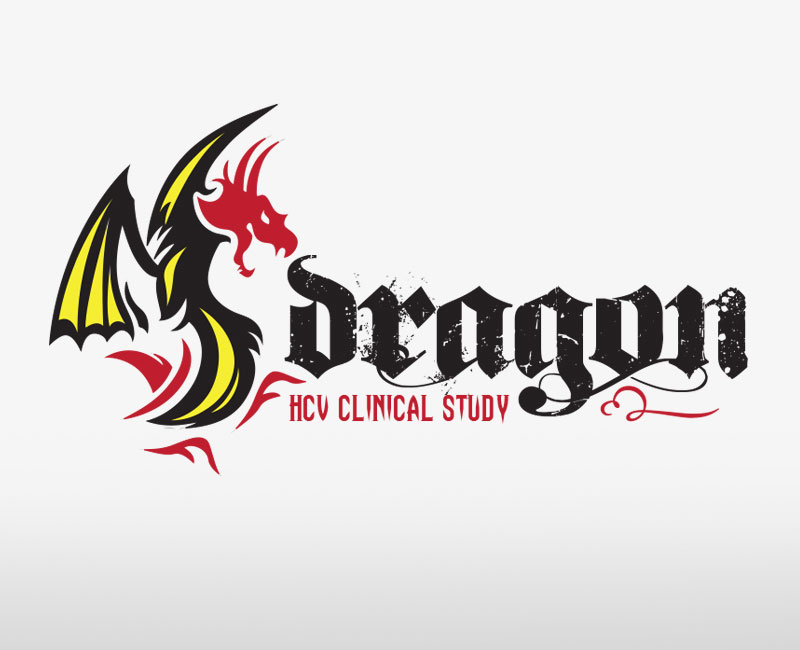 Dragon HCV