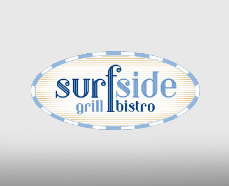 Surfside Grill